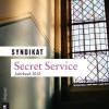 Secret Service 2012 | Jahrbuch Syndikat