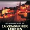 Luxemburger Leichen   Oktober 2013
