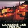 einladung in die luxemburger botschaft zu berlin, Einladung