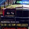 ARD Buchmesse-Krimi 2013