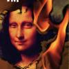 Im Feuer | März 2015