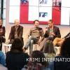 28. November &#8211; 19:30 UHR: ARD Online-Krimi <i>LIVE</i>