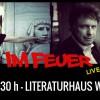 … und im Mai nach Wiesbaden
