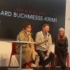 Buchmesse FRA – Agora