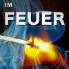 """""""Im Feuer"""" – jetzt als E-Book"""