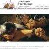 Heute live: Teil 4 – F.A.Z. Buchmesse-Krimi