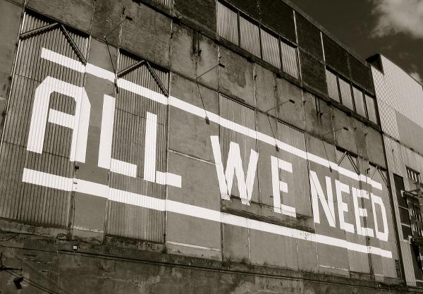 Belval - All we need 600 (C) Hughes Schlueter Kopie